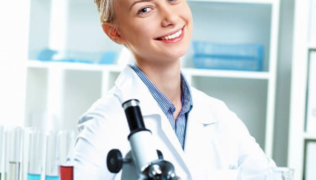 healthcare, biotech, pharmaceutical, dental, nursing, medical equipment, trade shows, events, U.S., Skyline Entourage.