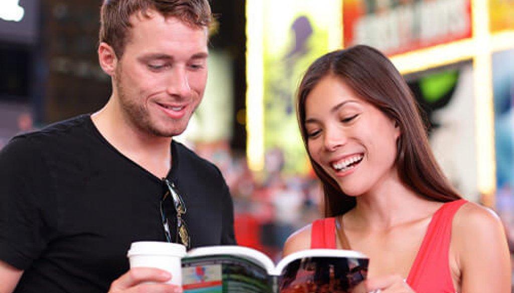 New York City, Tourism, Trade shows, Javits, Skyline Entourage