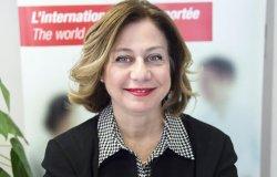 Export Montréal Ouest (ExMO) offre des services d'accompagnement personnalisés aux entreprises qui désirent ouvrir des nouveaux marchés.  Financé par les gouvernements fédéral et provincial,  ExMO fait partie d'un réseau de 20 organismes régionaux de promotion des exportations (ORPEX) au Québec, représenté par l'association Commerce International Québec.