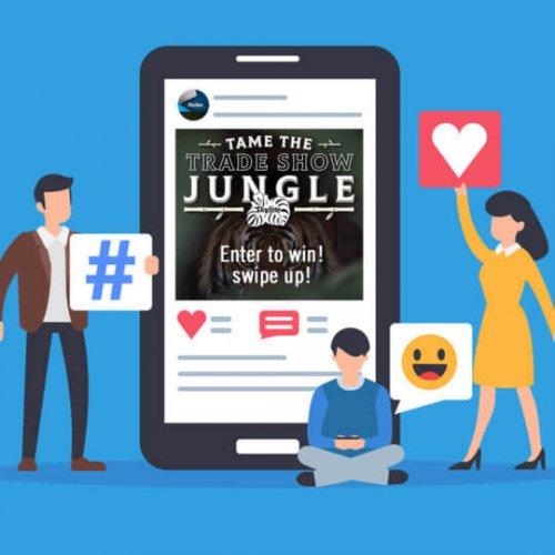 digital marketing, lead generation, social media, Skyline Entourage