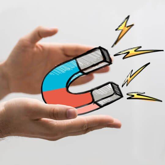 articles promotionnels, marketing et promotions, planification et logistique, Skyline Entourage