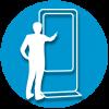 Interactive Icon 7460