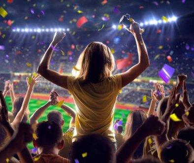 events, customers, clients, entertainment, Skyline Entourage