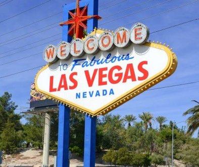 Las Vegas Trade Shows, Exhibits, booth, tips, skyline entourage