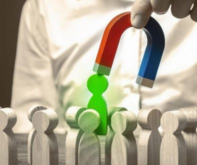 hire, train, sales team, recruiting, jobs, Skyline Entourage