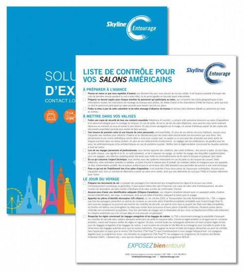 wEBSITE IMAGE pdf download copy