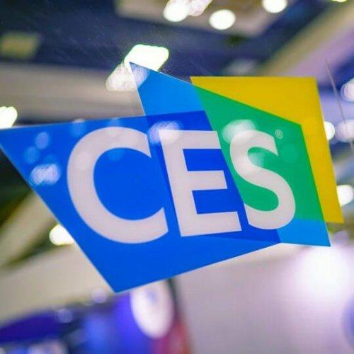 CES, Consumer Electronics Show, Trade SHows, Skyline Entourage