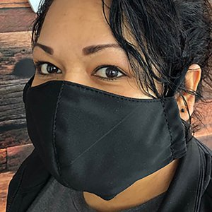 Face Mask, Protection, PPE, Covid19, coronavirus, safety, safe, skyline entourage