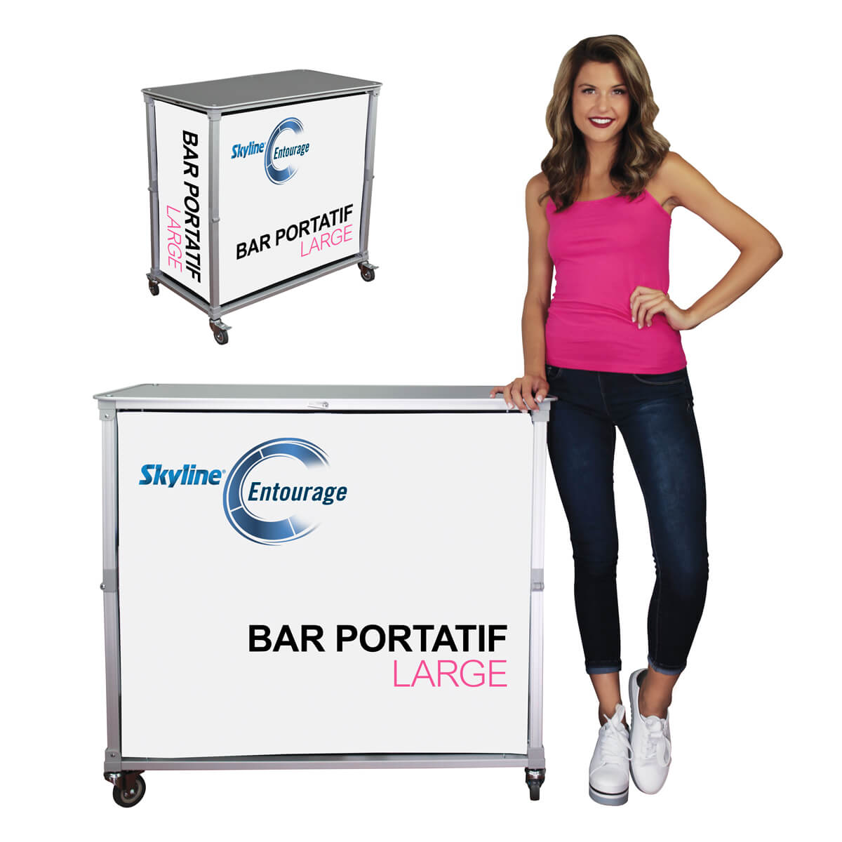 Bar-Large-Portable-Bar-EN