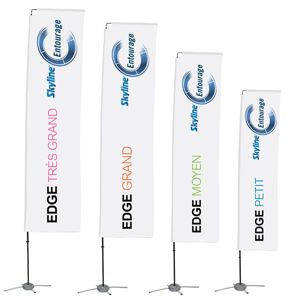 flags-Edge-4-sizes-EN