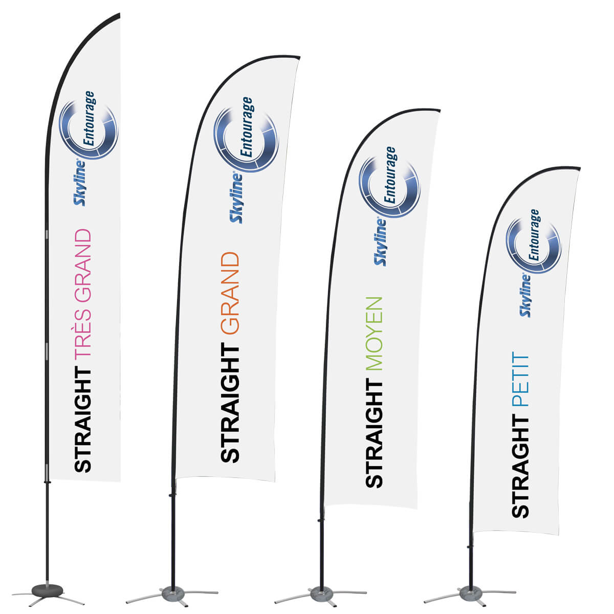 flags-Straight-4-sizes-FR