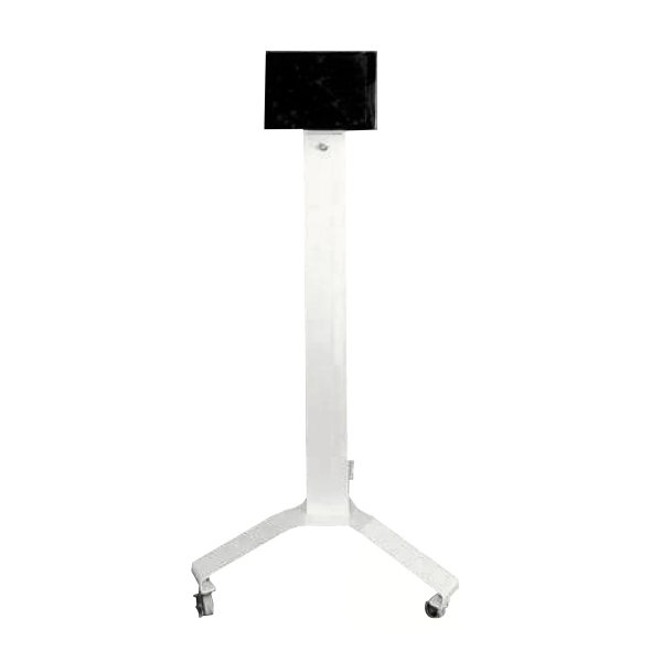 tablet stand,extendable, skyline entourage