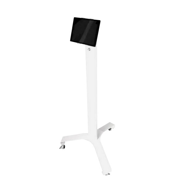 tablet stands, extendable,