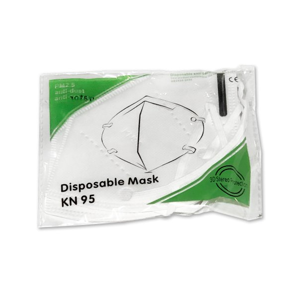 Masques Kn95 Masks, mask, safety, covid19, coronavirus, skyline entourage