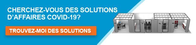 kiosque, covid19, coronavirus, solutions, skyline entourage