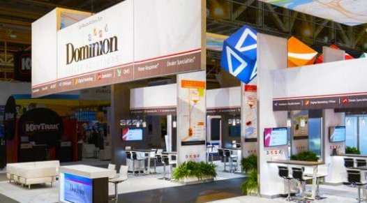 booth location, best trade show location, exhibiting, trade show planning, skyline entourage