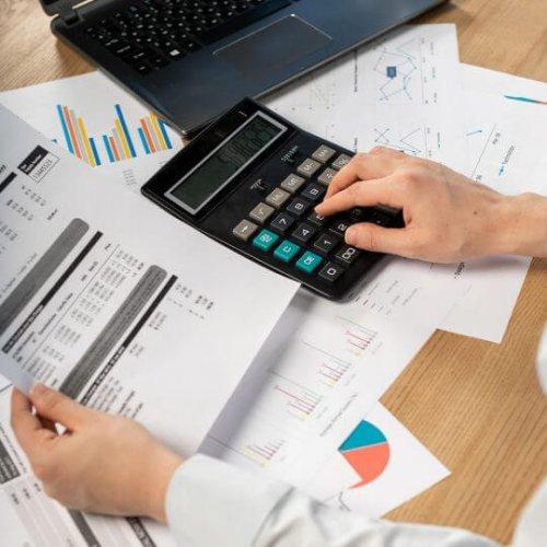 Trade show budgeting, budget saving tips, planning, management, skyline entourage