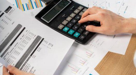 Trade show budgeting, planning, management, Budget des salons, skyline entourage