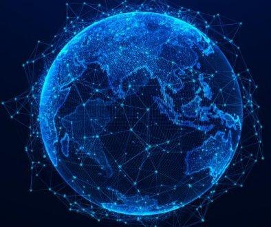 virtual events, hybrid events, international translation services, digital service, skyline entourage